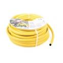 """Zahradná hadica 1""""  fitt /25m/kotúč, žltá"""