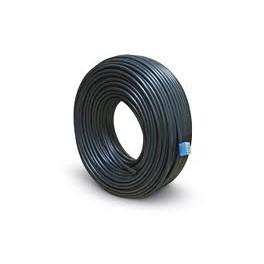 Hadica  HDPE PE-20/3 bar/ 1,5mm/balenie 100m a 200m